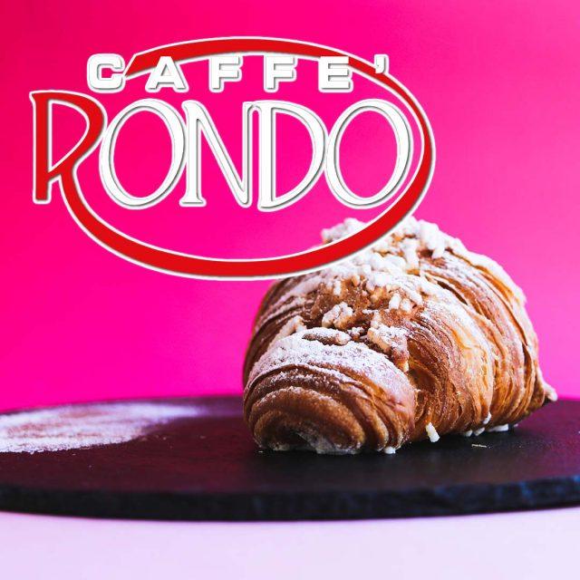 Caffè Rondò