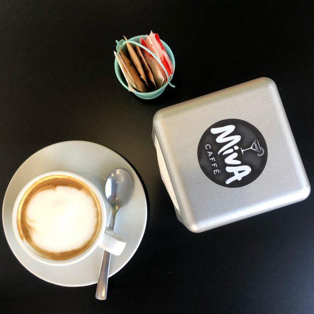 Miva Caffè