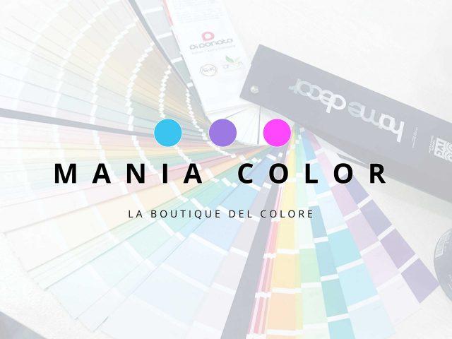 Mania Color