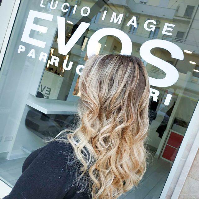 Lucio Image