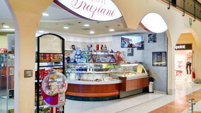 Caffè Graziani