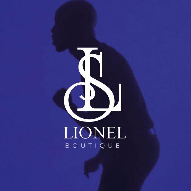 Lionel Boutique