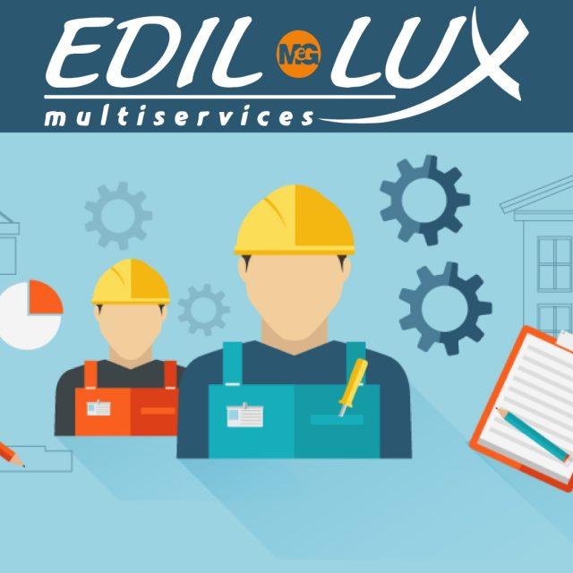 Edil Lux