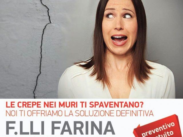 F.lli Farina