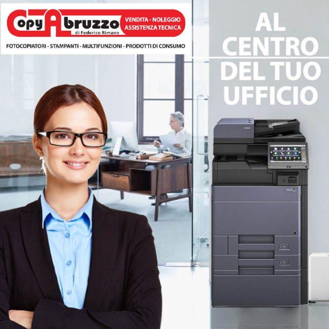 Copy Abruzzo