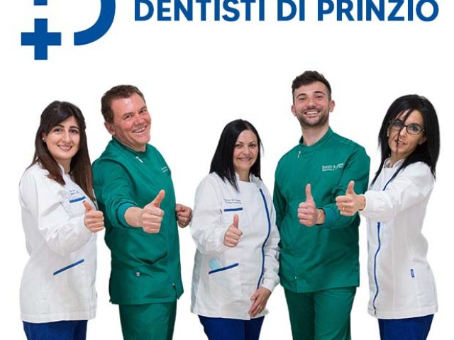 Dentisti Di Prinzio