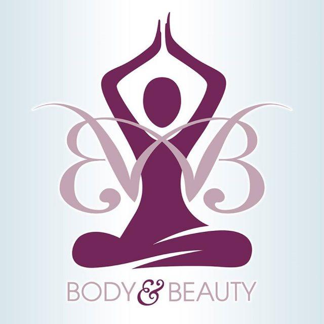 Body&Beauty