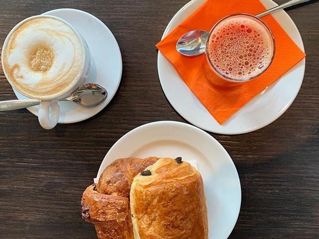 Gran Caffè Olimpia