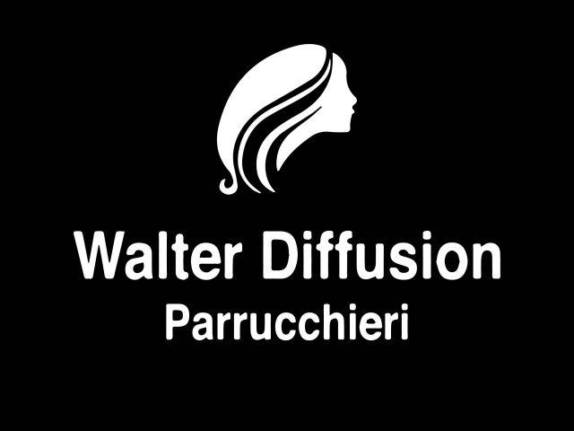 Walter Diffusion Parrucchieri