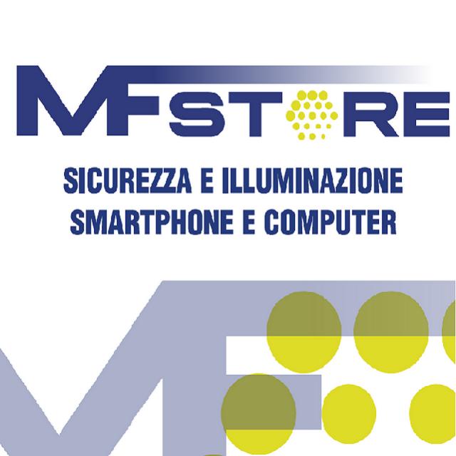 Mf Store