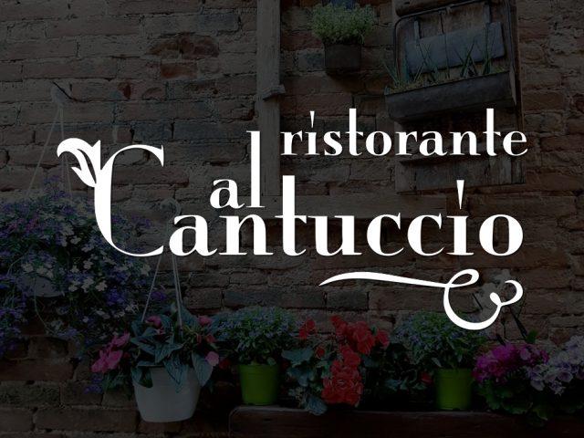 Al Cantuccio Ristorante