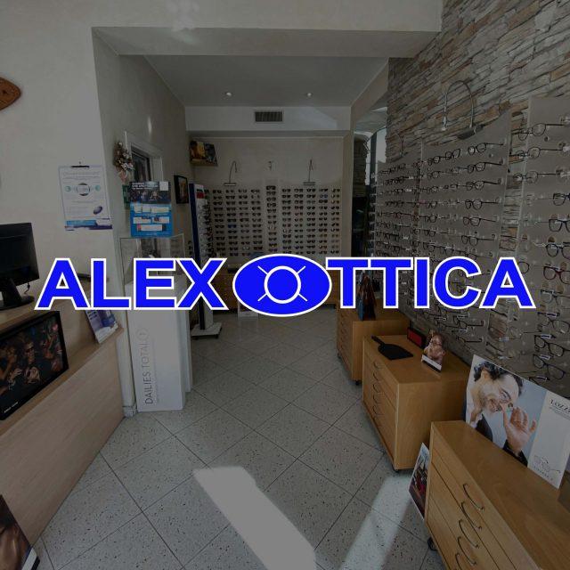 Alexottica