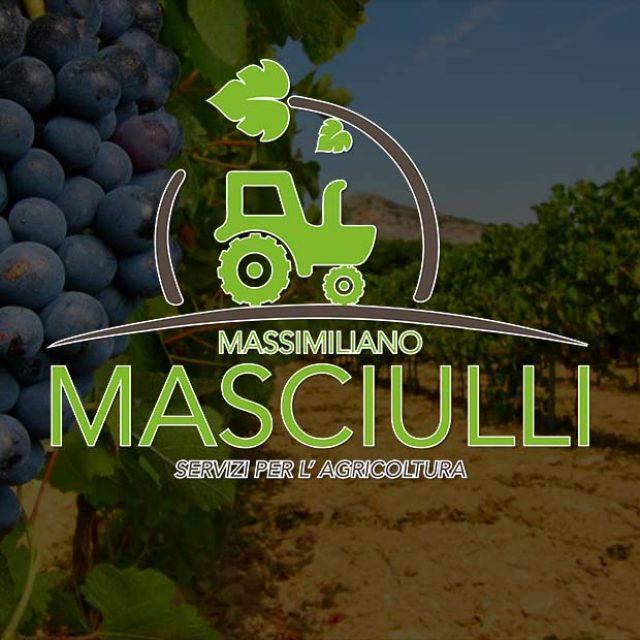 Masciulli Massimiliano