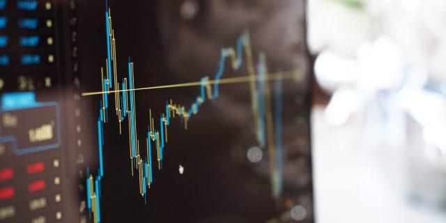 Cos'è lo short selling (vendita allo scoperto) ?