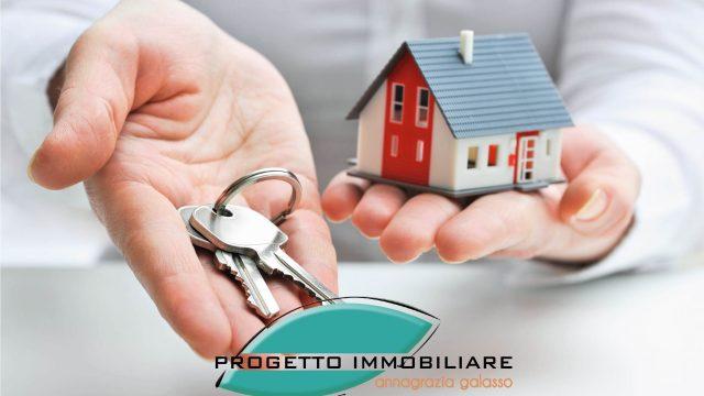 Progetto Immobiliare